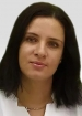 Врач: Священко Елена Витальевна. Онлайн запись к врачу на сайте Doc.ua +38 (067) 337-07-07