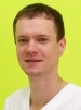 Врач: Шумляк Дмитрий Олегович. Онлайн запись к врачу на сайте Doc.ua +38 (067) 337-07-07