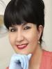 Врач: Байраченко  Анжела  Сергеевна. Онлайн запись к врачу на сайте Doc.ua (044) 337-07-07