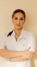 Врач: Пурпашанг  Марям  Ираджи. Онлайн запись к врачу на сайте Doc.ua (044) 337-07-07