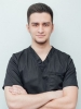 Врач: Пюро  Артем  Валерьевич. Онлайн запись к врачу на сайте Doc.ua (044) 337-07-07