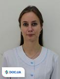 Врач: Кулик Наталья Юрьевна. Онлайн запись к врачу на сайте Doc.ua 0