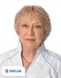 Врач: Абызова Светлана Пантелеймоновна. Онлайн запись к врачу на сайте Doc.ua 0