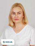 Врач: Артамонова Наталия Николаевна. Онлайн запись к врачу на сайте Doc.ua 0