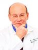 Врач: Кутен Авраам . Онлайн запись к врачу на сайте Doc.ua (044) 337-07-07