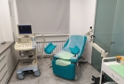 Частный кабинет Попкова Александра Васильевича. Онлайн запись в клинику на сайте Doc.ua (044) 337-07-07
