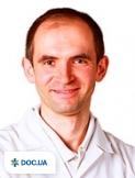 Врач: Приндюк Сергей  . Онлайн запись к врачу на сайте Doc.ua (044) 337-07-07