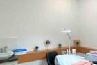 Косметологический кабинет в салоне «Ideality». Онлайн запись в клинику на сайте Doc.ua (044) 337-07-07