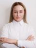 Врач: Мельничук Надежда Васильевна. Онлайн запись к врачу на сайте Doc.ua (044) 337-07-07