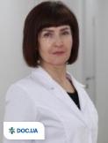 Врач:  Решетова Инна Викторовна. Онлайн запись к врачу на сайте Doc.ua (056) 784 17 07
