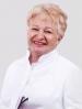 Врач: Короткевич  Ирина  Ивановна. Онлайн запись к врачу на сайте Doc.ua (067) 337-07-07