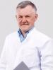 Врач: Дигтярь  Геннадий  Иванович. Онлайн запись к врачу на сайте Doc.ua (067) 337-07-07
