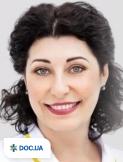 Врач: Попова  Наталья  Владимировна. Онлайн запись к врачу на сайте Doc.ua (051) 271-41-77