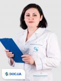 Врач: Толмачова Наталья Анатольевна. Онлайн запись к врачу на сайте Doc.ua (048)736 07 07