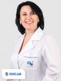 Врач: Чуприна Елена Александровна. Онлайн запись к врачу на сайте Doc.ua (048)736 07 07