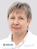 Врач: Лобанова Инна Владимировна. Онлайн запись к врачу на сайте Doc.ua (051) 271-41-77
