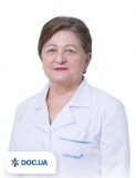 Врач: Дьяченко Раиса Викторовна. Онлайн запись к врачу на сайте Doc.ua (0472) 507 737