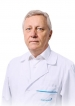 Врач: Кузькин Александр Васильевич. Онлайн запись к врачу на сайте Doc.ua (0472) 507 737