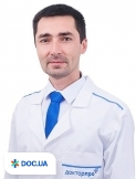 Врач: Федоткин Вадим Борисович. Онлайн запись к врачу на сайте Doc.ua (0472) 507 737
