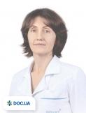 Врач: Инна  Инна  Витальевна. Онлайн запись к врачу на сайте Doc.ua 0