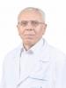 Врач: Полищук  Василий  Степанович. Онлайн запись к врачу на сайте Doc.ua 0