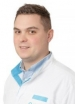 Врач: Ковшарь  Николай Николаевич. Онлайн запись к врачу на сайте Doc.ua 38 (057) 782-70-70