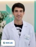 Врач: Суворов Василий Леонидович. Онлайн запись к врачу на сайте Doc.ua (044) 337-07-07