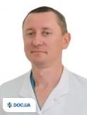 Врач: Тамилин Юрий Александрович. Онлайн запись к врачу на сайте Doc.ua (061) 709 17 07