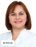 Врач: Терещенко Елена Валерьевна. Онлайн запись к врачу на сайте Doc.ua (061) 709 17 07