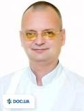 Врач: Поплавский Владимир Владимирович. Онлайн запись к врачу на сайте Doc.ua (061) 709 17 07