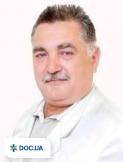 Врач: Писаренко Игорь Анатольевич. Онлайн запись к врачу на сайте Doc.ua (061) 709 17 07