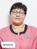 Врач: Мережко Анна Семеновна. Онлайн запись к врачу на сайте Doc.ua (061) 709 17 07