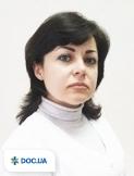 Врач: Высоцкая Виктория Владимировна. Онлайн запись к врачу на сайте Doc.ua (061) 709 17 07