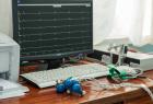 Медицинская санитарная часть ПАТ Киевский завод Радар. Онлайн запись в клинику на сайте Doc.ua (044) 337-07-07