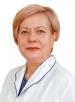 Врач: Полищук Ольга Юрьевна. Онлайн запись к врачу на сайте Doc.ua (061) 709 17 07