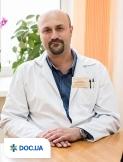 Врач: Остапенко Алексей Тарасович. Онлайн запись к врачу на сайте Doc.ua (044) 337-07-07
