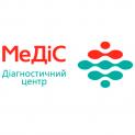 Диагностический центр - МеДіС, діагностичний центр . Онлайн запись в диагностический центр на сайте Doc.ua (032) 253-07-07