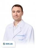 Врач: Валюх Игорь Михайлович. Онлайн запись к врачу на сайте Doc.ua 0
