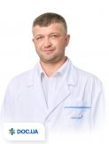 Врач: Панасенко Сергей Александрович. Онлайн запись к врачу на сайте Doc.ua 0
