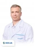 Врач: Третьяков Роман Миколайович. Онлайн запись к врачу на сайте Doc.ua 0