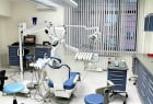 Artsmile. Онлайн запись в клинику на сайте Doc.ua (044) 337-07-07