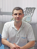 Врач: Попов Роман Викторович. Онлайн запись к врачу на сайте Doc.ua (044) 337-07-07