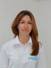 Врач: Деревянчеко Татьяна Владимировна. Онлайн запись к врачу на сайте Doc.ua (044) 337-07-07