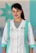 Врач: Галич Лариса Федоровна. Онлайн запись к врачу на сайте Doc.ua (044) 337-07-07