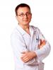 Врач: Саулов Андрей . Онлайн запись к врачу на сайте Doc.ua (044) 337-07-07