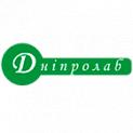 Диагностический центр - Днепролаб на Оболони. Онлайн запись в диагностический центр на сайте Doc.ua (044) 337-07-07