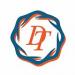 Клиника - DenTectum. Онлайн запись в клинику на сайте Doc.ua (044) 337-07-07