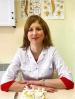 Врач: Куляс Инна Анатолиевна. Онлайн запись к врачу на сайте Doc.ua (044) 337-07-07
