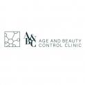 Диагностический центр - Age and Beauty Control Clinic. Онлайн запись в диагностический центр на сайте Doc.ua (057) 781 07 07