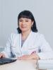 Врач: Трампольская Анита Васильевна. Онлайн запись к врачу на сайте Doc.ua (044) 337-07-07